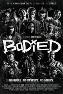 Bodied (Bodied)