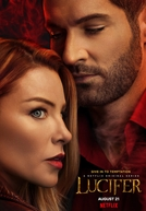 Lucifer (5ª Temporada) (Lucifer (Season 5))