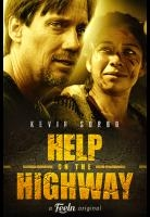 Help on the Highway - Poster / Capa / Cartaz - Oficial 1