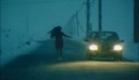 Keiko Desu Kedo (Trailer)