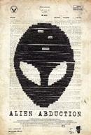 Abdução (Alien Abduction)