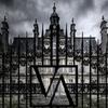 """Vampire Academy"": novo trailer online"