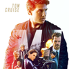 "Crítica: Missão: Impossível – Efeito Fallout (""Mission: Impossible – Fallout"") | CineCríticas"