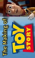 The Making of 'Toy Story' (The Making of 'Toy Story')