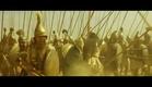 Alexander 2004 Trailer