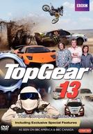 Top Gear - 13 temporada (Top Gear - 13 Season)