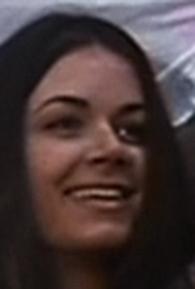 Antonietta Fiorito