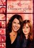 Gilmore Girls: Tal Mãe, Tal Filha (7ª Temporada)