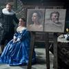 """""""Tulip Fever"""": Alicia Vikander e Christoph Waltz estrelam drama de época –  Película Criativa"""