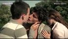 More than friendship (D 2013) -- Full-HD-Trailer deutsch | german