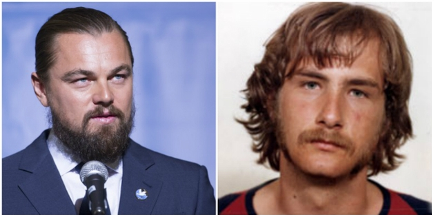 Leonardo DiCaprio fará personagem histórico com 24 personalidades em The Crowded Room