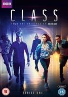 Class (1ª Temporada) (Class (Season 1))