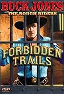 Ouro Fatal (Forbidden Trails)