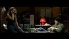 Sin Fin (Trailer)