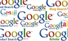 O Mundo Segundo o Google (Le Monde Selon Google)
