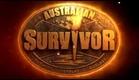 Australian Survivor Season 3 - Sneak Peek