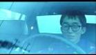 All Night Long (Ooru naito rongu) Trailer