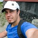 Fabiano Mariano Machado