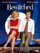A Feiticeira (Bewitched)