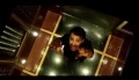 "Tobe Hooper's ""Djinn"" Official Trailer (HD) - HorrorBid.com"