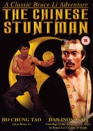 Chinese Stuntman (Long de ying zi)