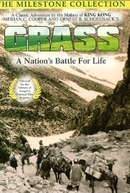 Náufragos da Vida (Grass: A Nation's Battle for Life)