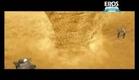 Abhishek Bachchan - Drona ( Exclusive Trailer )