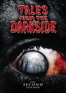 Tales from the Darkside (2ª Temporada) (Tales from the Darkside (Season 2))