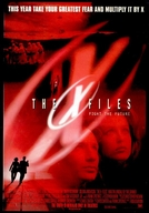 Arquivo X: O Filme (The X Files)