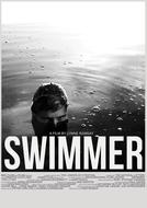Swimmer (Swimmer)