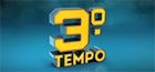 Terceiro Tempo - Poster / Capa / Cartaz - Oficial 1