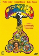 Godspell - A Esperança (Godspell: A Musical Based on the Gospel According to St. Matthew)