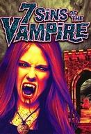 7 Sins of the Vampire (7 Sins of the Vampire )