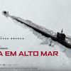 Saiu o primeiro trailer de Fúria em Alto Mar
