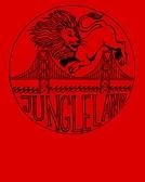 Jungleland (Jungleland)