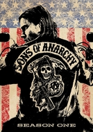 Sons of Anarchy (1ª Temporada) (Sons of Anarchy (Season 1))