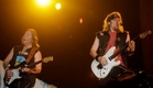 IRON MAIDEN - Rock In Rio 2013 - Full Concert in 3D Full HD 1080p