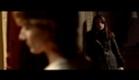 Für Elise Trailer (2012) HD
