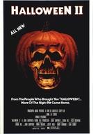 Halloween 2: O Pesadelo Continua