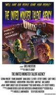 The United Monster Talent Agency (The United Monster Talent Agency)
