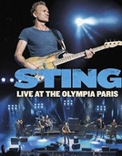 Sting - Live At The Olympia Paris (Sting - Live At The Olympia Paris)