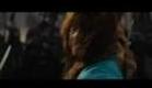 The Restless - Trailer