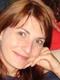 Fabiana Benedetti
