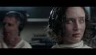 O EXPERIMENTO - Teaser/Trailer (Núcleo Experimental de Cinema do MIS)