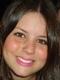 Alana Monteiro