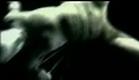 Lacrimosa Musikkurzfilme - Trailer