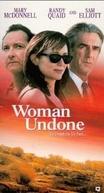 Marcas do Ódio (Woman Undone)