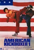 American Kickboxer 1 - Duelo Decisivo (American Kickboxer )