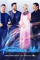American Idol  (17ª Temporada) (American Idol (Season 17))