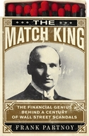 The Match King (The Match King)